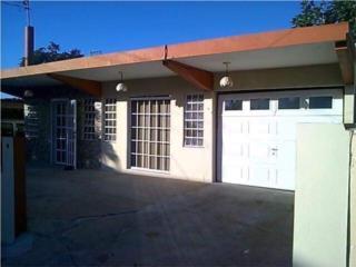Residencia 3/2 Anton Ruiz