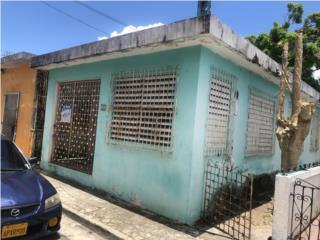 Residencia de Pueblo 3/1