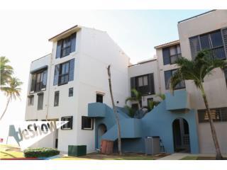 Cond. Crescent Cove IV, Palmas del Mar