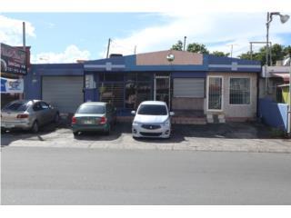 Ave. Santa Juanita/Camino Las Guavas/12 Apts.