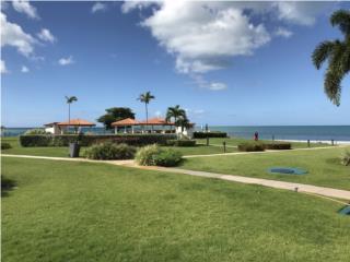 Frente a la Playa 2c 2b - Golf y Playa -