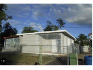 Villa Esperanza 99.9% Financiamiento