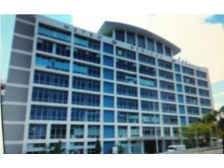 Cond. Metro Medical Center (O)