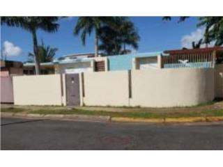 PARADISE HILLS FINANCIAMIENTO FHA 100%*