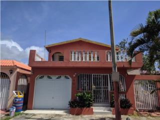 REDUCIDO!! Multi-family Income Property