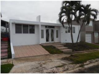 100% Financiamiento Sta Clara 3H-2B $145K