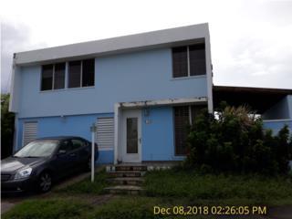 Villas de Cambalache 4h/2.1b $159,000
