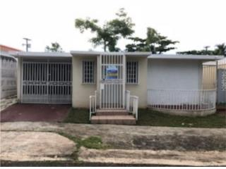 100% Finanaciamiento Forest View 3H   $91,620