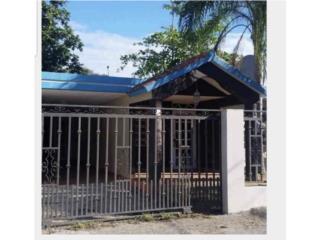 Loma Alta 3-2 EN REMODELACIÓN