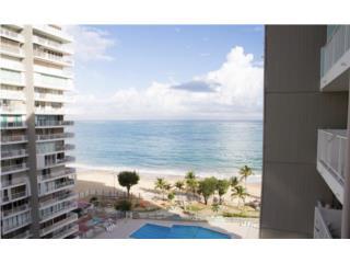Coral Beach Ocean View 2 h y 1b