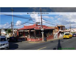 AVE. EDUARDO CONDE LOT 373 (21)