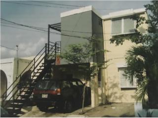 ROOSEVELT, 2 UNIDADES, GANGA