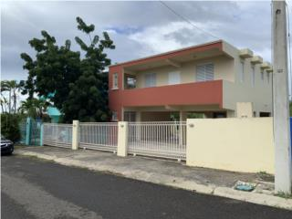 Casa de playa El Retiro, $160K