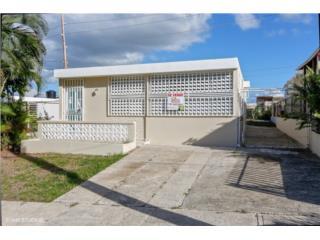 Opcionada! Villas de Castro, Caguas 84,900.00!!!
