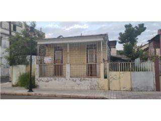 Casa Ponce Centro - Zona Historica
