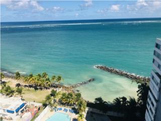 Plaza del Mar- Amazing Ocean views!