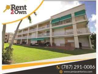Apartment Walking Distance from the Beach