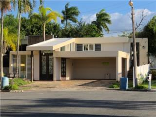 100% Financiamiento Vila Clementina 3-2 $220K