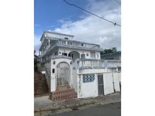 ANTIGUO GUEST HOUSE/VIEQUES