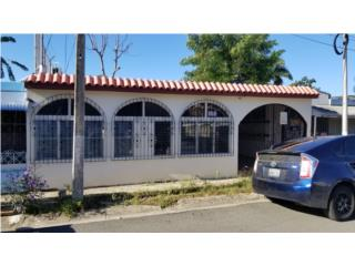 Mayagüez Terrace Calle Dr. Laranaga #2047
