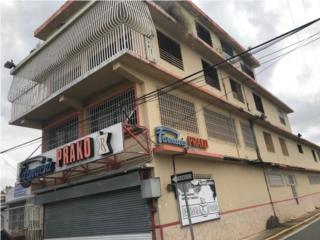 Cll San Lorenzo Cataño $270K