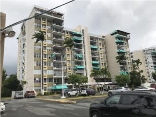 Club Costa Marina Puerto Rico