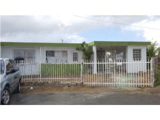 Ctry Club/pasos Iturregui/3-1/mucho patio/$95000