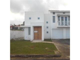 Urb H-1 Hacienda Real  99.9% Financiamiento
