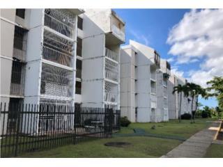 Cond. Park Gard  SAN JUAN 99.9Financiamiento