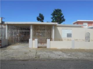 Villa Prades *con Ayuda para Gastos de Cierre