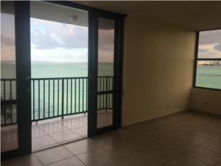 Costamar 2/2 ocean view $179,000-