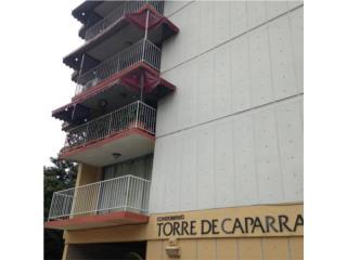TORRE DE CAPARRA, $99K