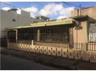 Casa, Pueblo de Orocovis, 8 cuartos, 2 baños