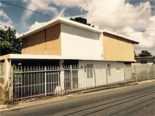 OPCIONADO! Caimito Sector Romany, $130K