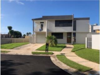 Marina Bay View, 100% financiamiento FHA