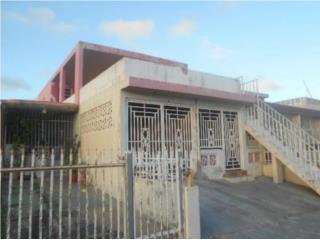 CASA, URB. LA MARINA, 5 HAB /3 BATHS