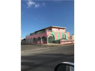 Villa del Carmen, 5 ctos 2 1/2 banos, $210000