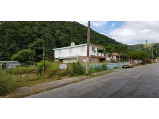 Barrio Real Anon Carr. 512, 7.1 Km Collores