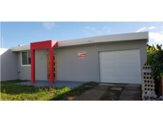 787-633-7866 Aplica prog Home Remodelada
