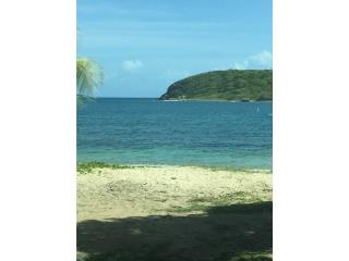 Veques, walking distance to Beach
