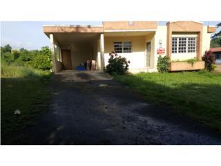 Abras Mavilla Casa 3H/2B
