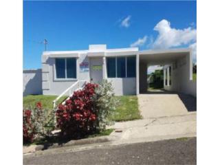 Villas de Garrochales 787-644-3445