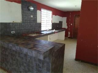 Urb Villa Delicias