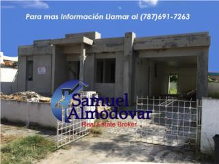 Levittown, Nueva En El Mercado !!!