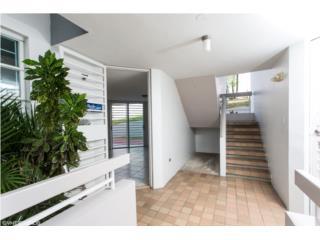 Hermoso apartamento en Condominio El Bosque
