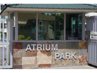 Cond. Atrium Park (1)