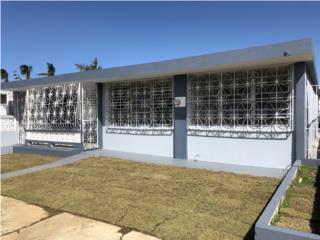 Villas de Rio Grande Aportan los gastos