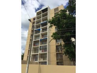 Condominio Alturas de Mayagüez apto 3D