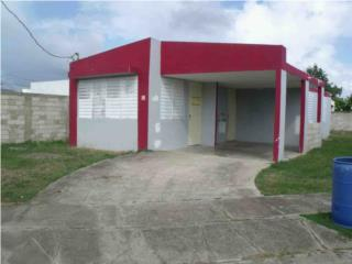 Villas del Coqui, Separala con 500, Veala Hoy