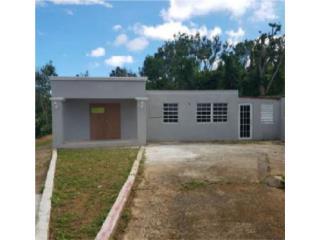 Sector La Paloma 787-644-3445